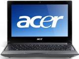 Acer Aspire One AOD255E-13639 10.1-Inch Netbook (Diamond Black)
