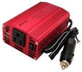 BESTEK 300w charger dc ac power inverter car dc 12v to 110v car adapter usb charger car