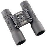 Bushnell Powerview 10x32 Compact Folding Binocular