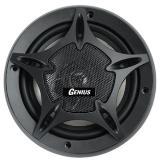 Altavoz GENIUS G1-652C - 110wMax