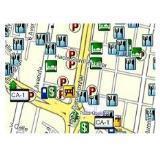 Actualización de Mapa Ruteable GPS para Garmin