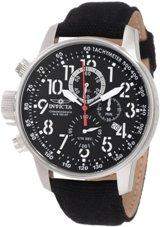 Reloj Invicta 1512 I Force Colección Cronografo para Caballero