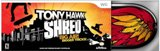 Tony Hawk: Shred Bundle