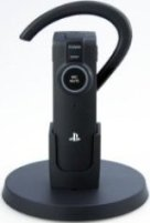 PlayStation 3 Bluetooth Headset 2.0