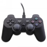 Control PS3 para PC o Playstation