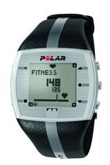 2013 Polar FT7 Heart Rate Monitor