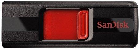 SanDisk Cruzer 32 GB USB Flash Drive SDCZ36-032G-B35